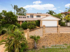 51 Wisteria Crescent, Mount Gravatt East, Qld 4122