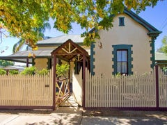 2 McDonnell Avenue, West Hindmarsh, SA 5007