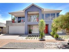 14 Karratta Street, Gilles Plains, SA 5086