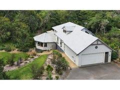 93 Walkers Road, Mount Eliza, Vic 3930