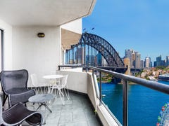 92/48 Alfred St S, Milsons Point, NSW 2061