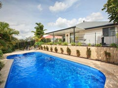 10 Hilltop Avenue, Southside, Qld 4570