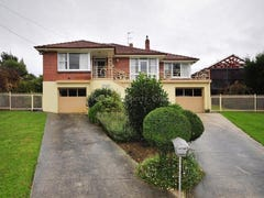 82 Cherry Road, Trevallyn, Tas 7250