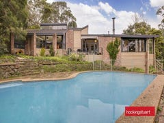 43 Mather Road, Mount Eliza, Vic 3930