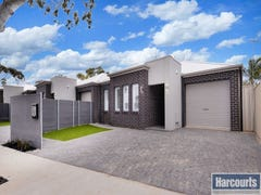 30 and 30c Alison Avenue, Marion, SA 5043