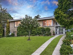 12 Palmerston Avenue, Winston Hills, NSW 2153