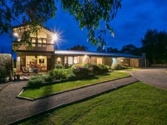 177 Bungower Road, Somerville, Vic 3912