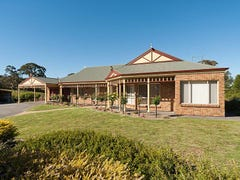 45 Field Road, Echunga, SA 5153