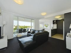 203/33 Lytton Road, East Brisbane, Qld 4169