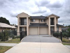 63A Irrigation Road, South Wentworthville, NSW 2145