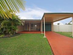 12 Morningview Drive, Caboolture, Qld 4510