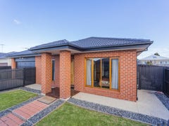 6 - 7 Clementine Court, Grovedale, Vic 3216