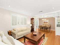 26 Radio Avenue, Balgowlah Heights, NSW 2093