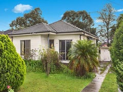 130 Burnett Street, Merrylands, NSW 2160
