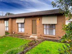 3/388 Kaitlers Road, Lavington, NSW 2641