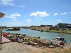 Lot 1484, Excelsior Parade, Hindmarsh Island, SA 5214