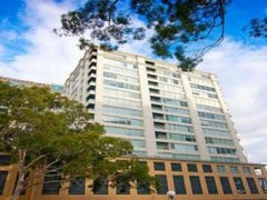 601/82 Queens Road, Melbourne, Vic 3000