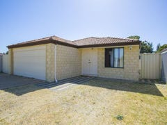 17 Wingrove Road, Langford, WA 6147