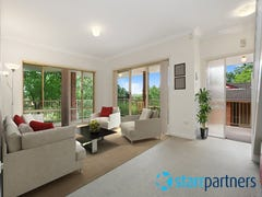 3/20 Davies Road, North Parramatta, NSW 2151