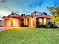 11 Anabel  Place, Sanctuary Point, NSW 2540