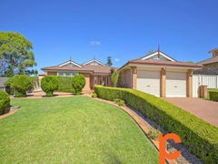 7 Forest Glen Drive, Cranebrook, NSW 2749