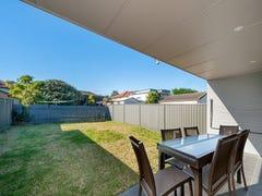 41 Lasseter Avenue, Chifley, NSW 2036