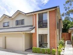 1/20-26 James Street, Baulkham Hills, NSW 2153