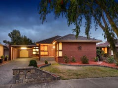 32 Judkins Ave, Hoppers Crossing, Vic 3029