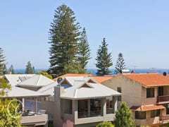 4/18 Beach Street, Cottesloe, WA 6011