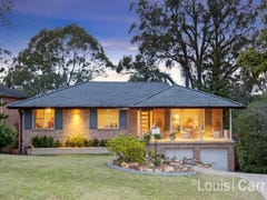 56 Oratava Avenue, West Pennant Hills, NSW 2125
