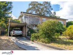 176 Carella Street, Howrah, Tas 7018