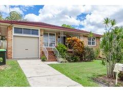 9 Murray Street, East Lismore, NSW 2480