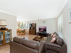 10 / 5 Henry Kendall Ave, Padstow Heights, NSW 2211