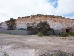 Lot 1684 Potch Gully Road, Coober Pedy, SA 5723