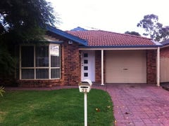 32 Brisbane Drive, Salisbury Heights, SA 5109