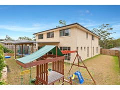 6 Spotted Gum Cres, Mount Cotton, Qld 4165