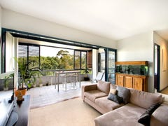 84/10 Pyrmont Bridge Road, Camperdown, NSW 2050