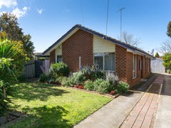 3 Bren Court, Corio, Vic 3214