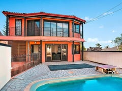97 Soldiers Avenue, Freshwater, NSW 2096