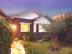 5 Ross Street, Naremburn, NSW 2065