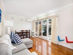 59 Gahans Avenue, Woonona, NSW 2517
