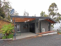 510 East Bagdad Road, Bagdad, Tas 7030