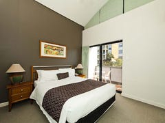 610/112 Mounts Bay Road, Perth, WA 6000