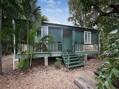 51 Bell Street, South Townsville, Qld 4810