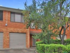 63/5 Tenby Street, Blacktown, NSW 2148