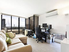 1314/200 Spencer Street, Melbourne, Vic 3000