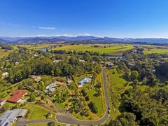 Lot 10 Dallis Court, Dallis Park, Murwillumbah, NSW 2484