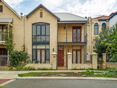 14 Feeney Street, North Fremantle, WA 6159
