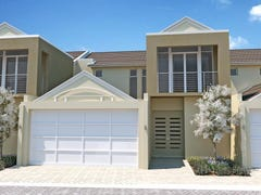 9/12 Sonnet Close, Woodlands, WA 6018
