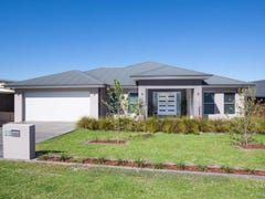 40 Atherton Crescent, Wagga Wagga, NSW 2650